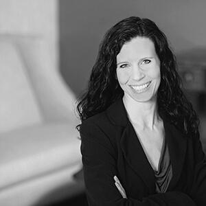 Christina Belfiglio
