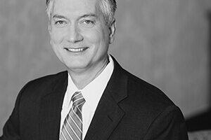 Randall Hubschmidt